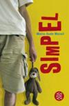 Simpel - Marie-Aude Murail