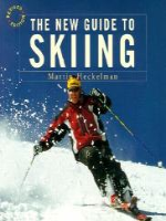 New Guide to Skiing
