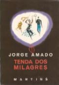Tenda Dos Milagres