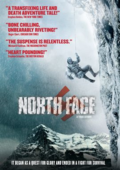 North Face film