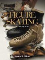 Figure Skating - a history