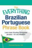 Everything Brazilian Portuguese