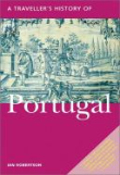 A travellers history of Portugal