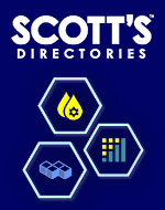 Scott's Business Directories Online